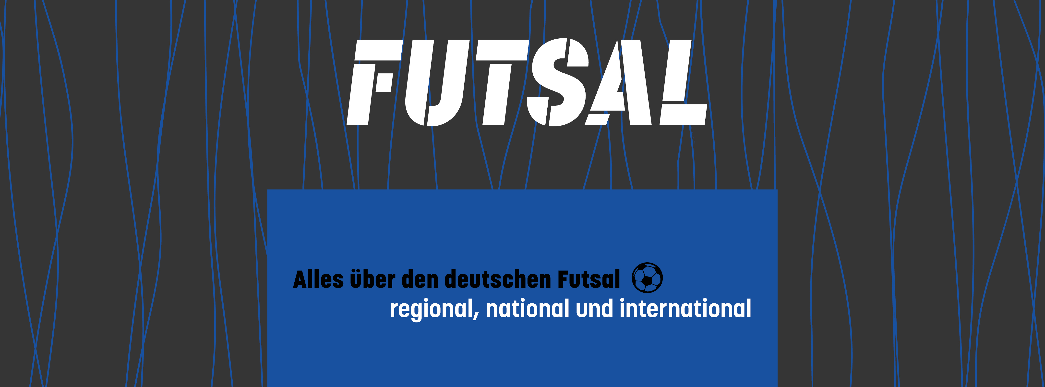 Futsal in Niedersachsen