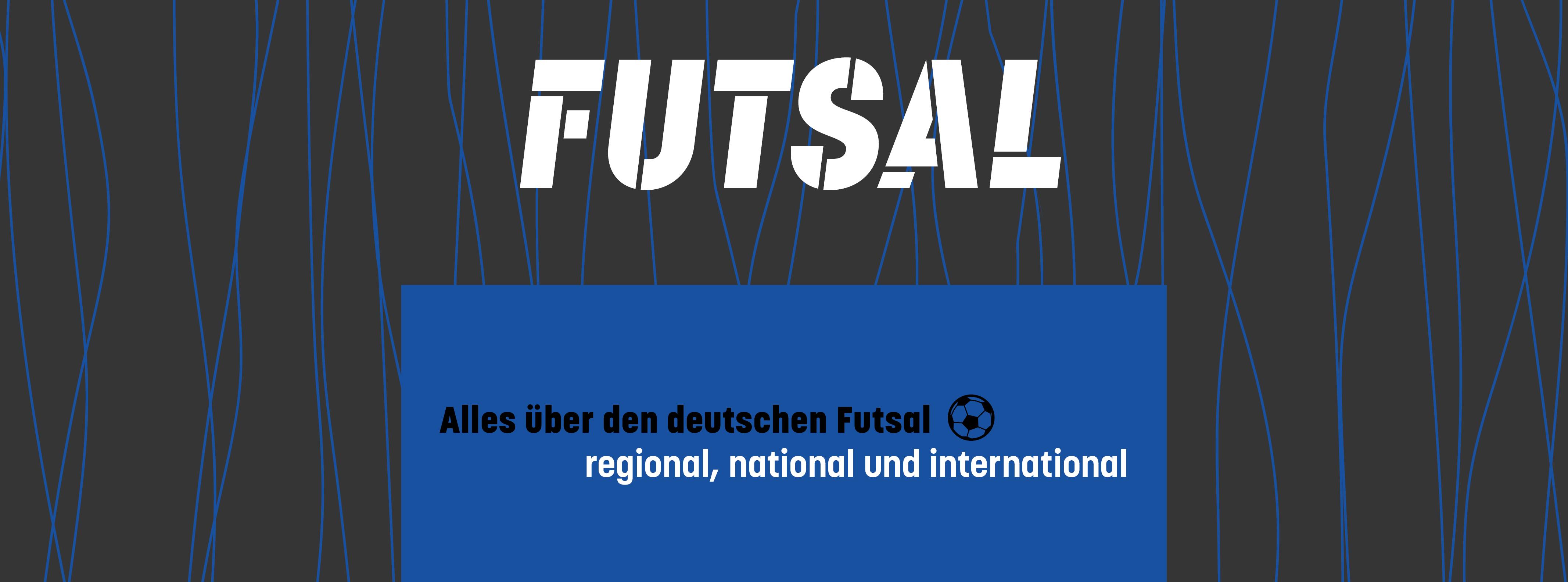 Futsal in Niedersachsen
